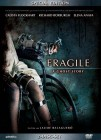 Fragile - A Ghost Story - Special Edition