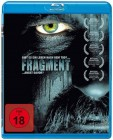 BLURAY Fragment NEU + OVP