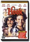 Hook - Collector's Edition - DVD - SONDERPREIS