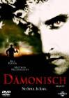 Dämonisch (2 DVDs)