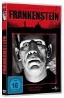 Universal Horror: Frankenstein