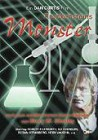 Frankensteins Monster   ...  Horror - DVD !!!