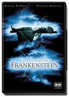 Mary Shelley's Frankenstein (25624)