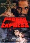 Horror Express - DIGIPACK - NEU & OVP - UNCUT