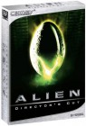 Alien - Director's Cut - Century³ Cinedition