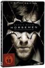 Horsemen - Limited Edition Steelbook