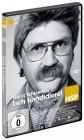 (DVD) Horst Schlämmer - Isch kandidiere!
