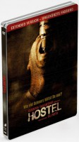 Hostel - Extended Version UNCUT