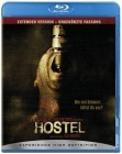Hostel - Extended Version - Blu-ray