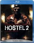 Hostel 2 - Blu-ray