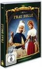Märchen Klassiker - Frau Holle