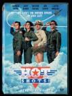 Hot Shots! - Die Mutter aller Filme!
