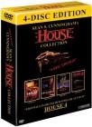 House - 4-Disc Edition