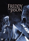 Freddy vs. Jason - 2-Disc Edition  ROTE HÜLLE uncut