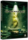 Alien Raiders - Raw Feed