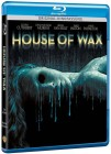House of Wax - Kinofassung