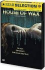 House of Wax - DVD***UNCUT**Paris Hilton** Hostel