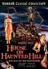 House on Haunted Hill - Horror Classic Collection