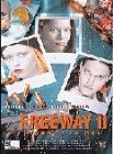 Freeway II - Highway to Hell - Natasha Lyonne, Vincent Gallo
