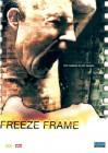 Freeze Frame-DVD Steelbook Psychothriller,Memento,Neuwertig
