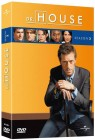 Dr. House - Season 2 - in Original Pappboxschieber -