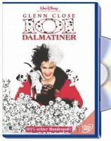 101 Dalmatiner (Realfilm) Disney