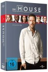 Dr. House - Season 5 - UNCUT