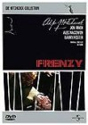 Frenzy - Hitchcock Collection