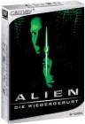 Alien - Die Wiedergeburt - Century³ Cinedition