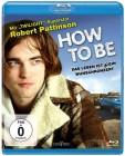 How to be - Das Leben ist kein Wunschkonzert  Blu-ray/NEU