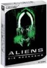 Aliens - Die Rückkehr - Century³ Cinedition