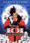 101 Dalmatiner (Realfilm) - Neuauflage
