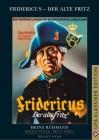 Fridericus - Der alte Fritz - UFA Klassiker Edition