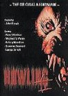 The Howling IV - Original Nightmare (Special Uncut Version)