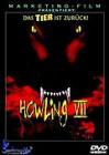 Howling VII - Das Tier ist zurück!