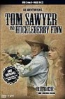 Tom Sawyer & Huckleberry Finn - DVD 5