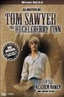 Tom Sawyer & Huckleberry Finn - DVD 6