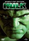 Hulk - Single DVD Edition
