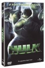 Hulk - 2 Disc Special Edition