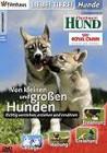 Liebe! Tiere! - Hunde: Von kleinen und gro�en Hunden