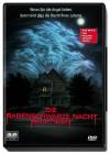 Fright Night - Die Rabenschwarze Nacht/Uncutversion/Top!