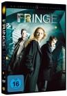 Fringe - Staffel 1 DVD FSK16 Neu und OVP