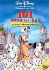 101 Dalmatiner Teil 2 - Auf kleinen Pfoten zum großen Star!