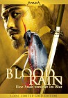 Blood Rain - 2-Disc Limited Gold Edition
