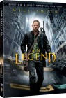 I Am Legend - Limited 2-Disc Special Edition OVP
