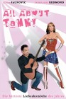 All about Tammy (DVD)