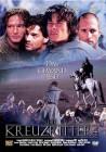 Die Kreuzritter 4 - Das Gewand Jesu -- DVD