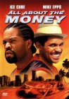All About the Money - Ice Cube