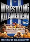 All American Wrestling - Vol. 2