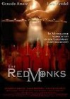 The Red Monks  ...   Horror - DVD !!!